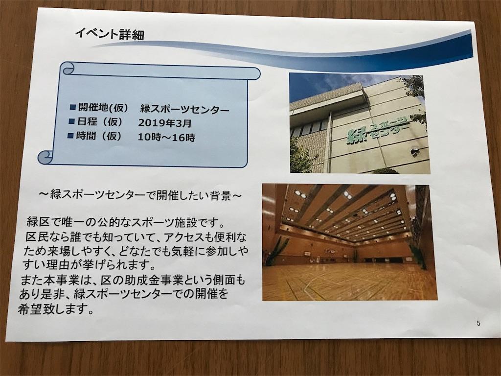 f:id:tatsuya-saito:20180616222459j:image