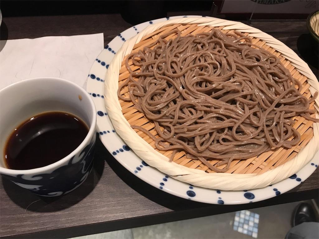 f:id:tatsuya-saito:20180616230215j:image