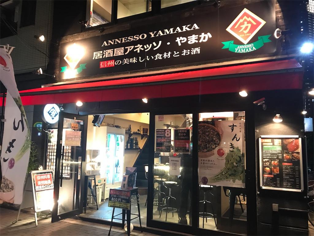 f:id:tatsuya-saito:20180616230450j:image
