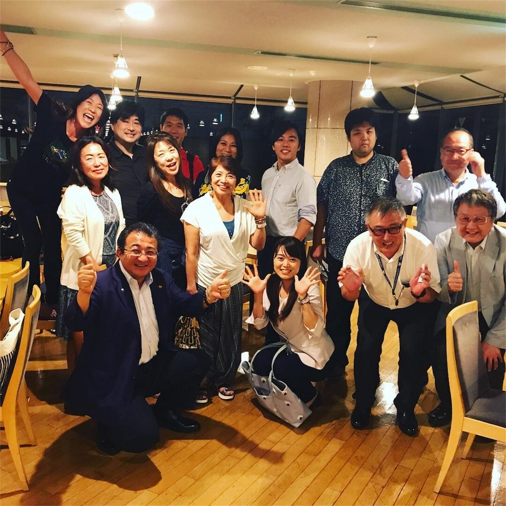 f:id:tatsuya-saito:20180807195516j:image