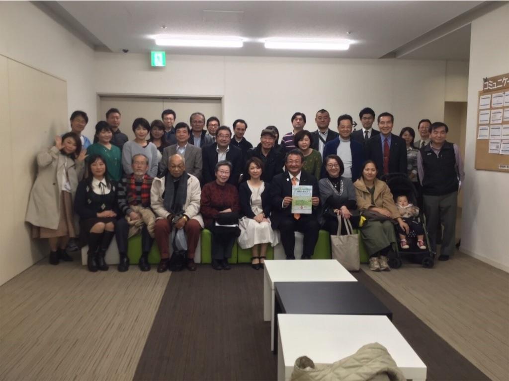 f:id:tatsuya-saito:20190101084947j:image