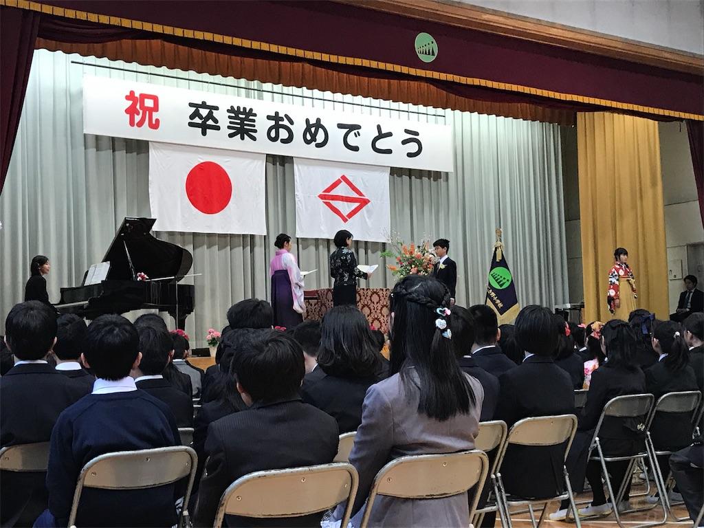 f:id:tatsuya-saito:20190327020054j:image