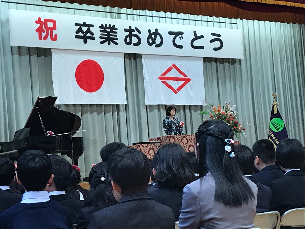 f:id:tatsuya-saito:20190327020141j:image
