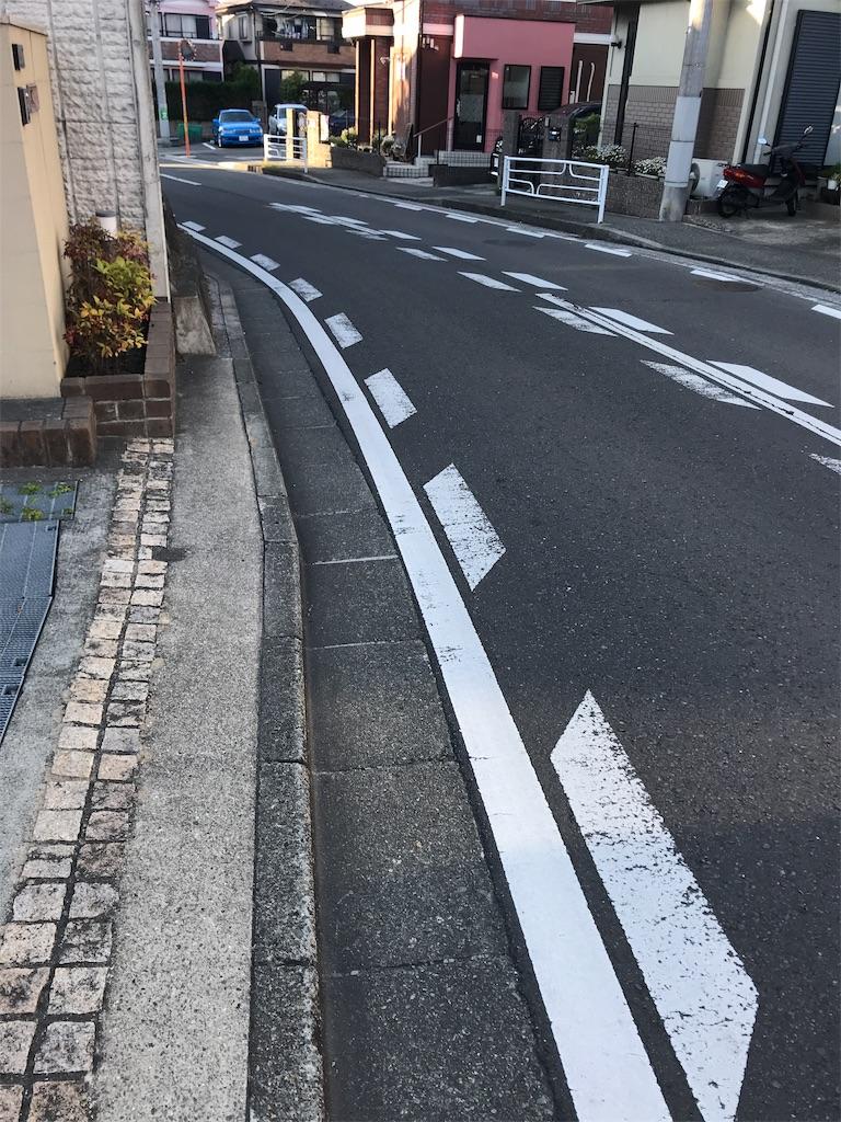 f:id:tatsuya-saito:20190509133228j:image