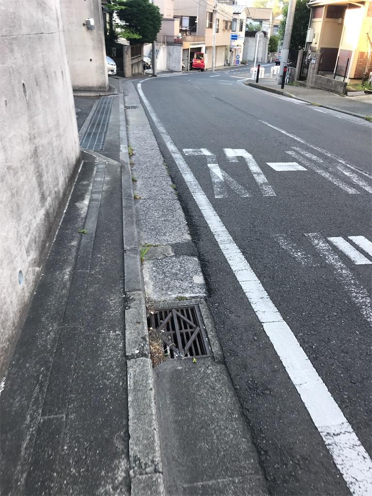 f:id:tatsuya-saito:20190509133249j:image