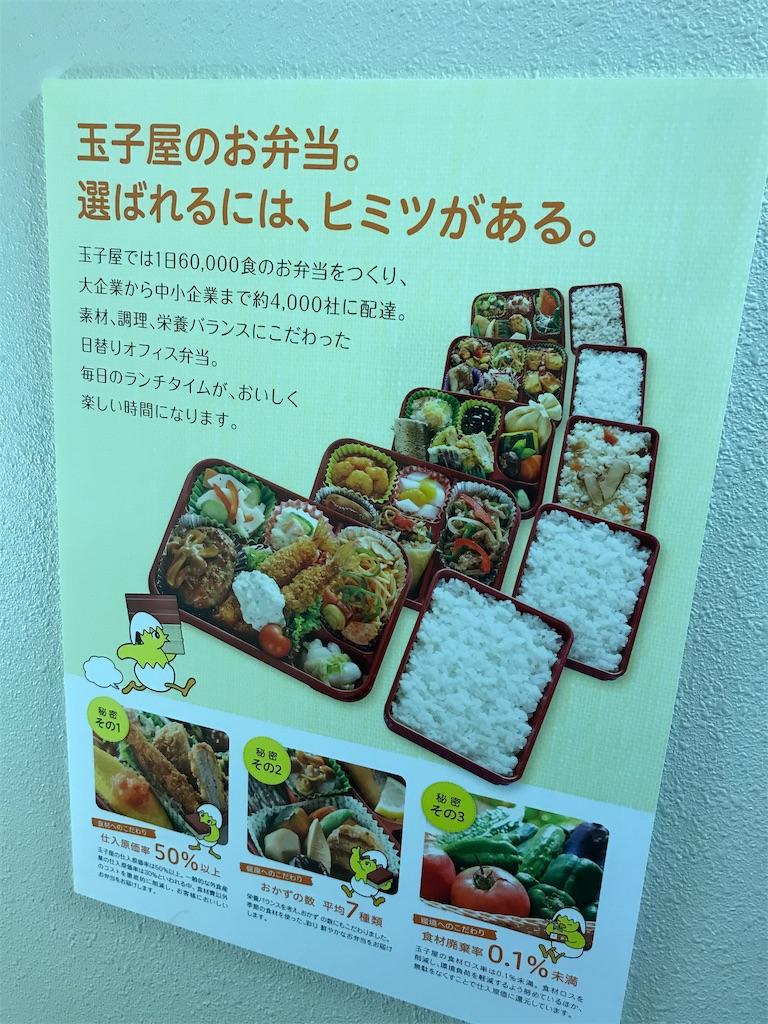 f:id:tatsuya-saito:20191104072731j:image