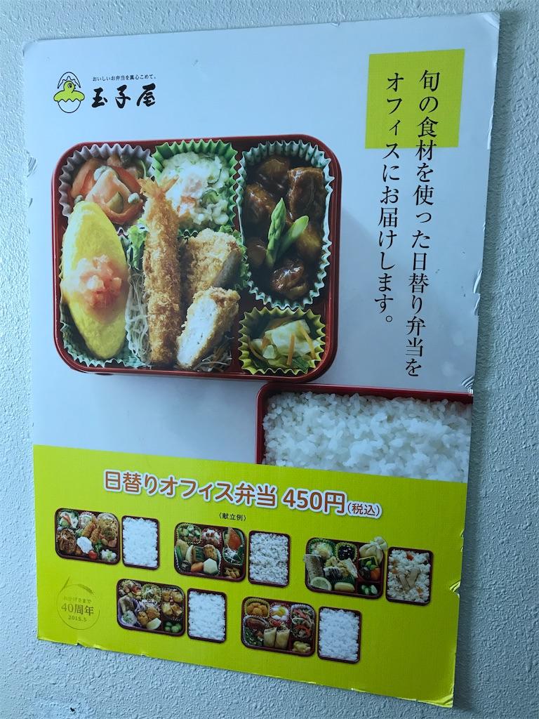f:id:tatsuya-saito:20191104072742j:image