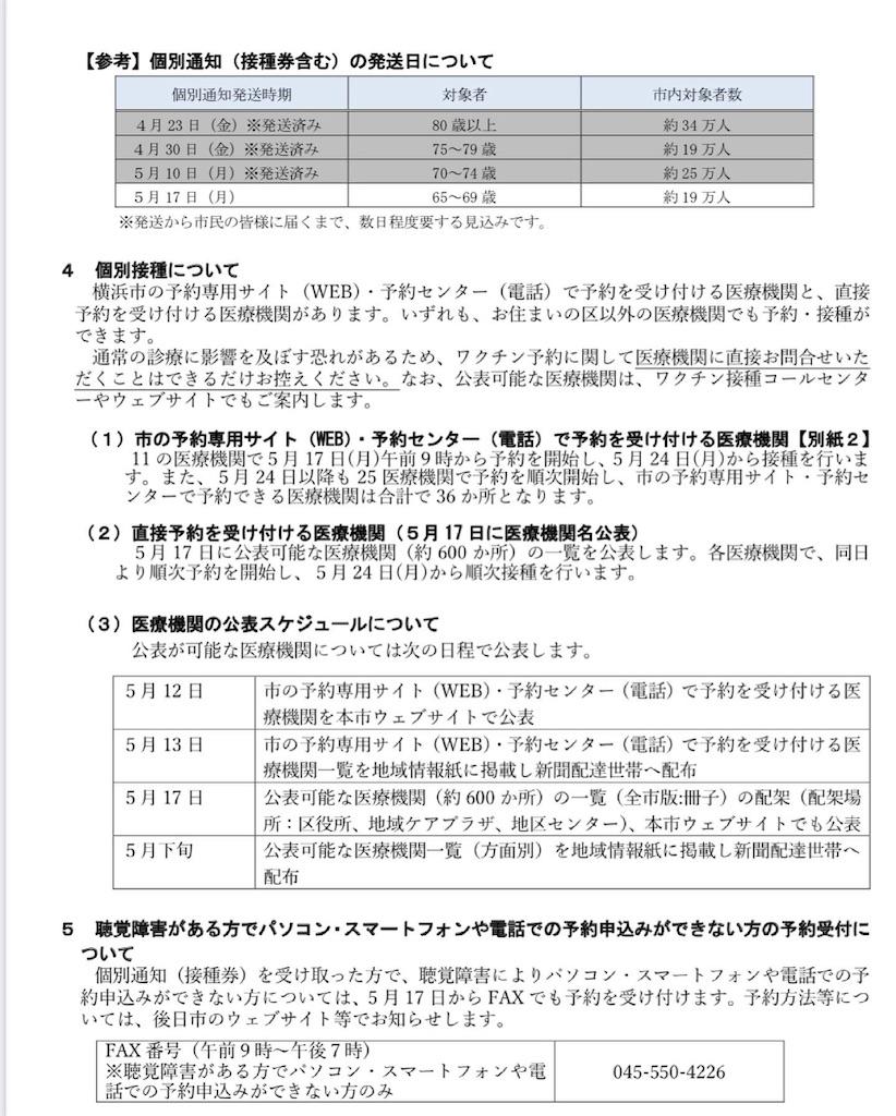 f:id:tatsuya-saito:20210513000522j:image
