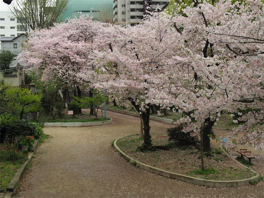 f:id:tatsuya1977:20170412104236j:image