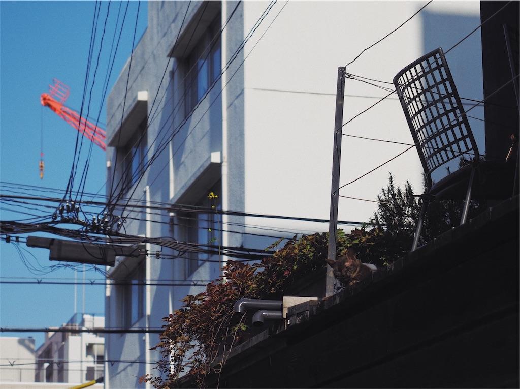 f:id:tatsuya1977:20170419202042j:image