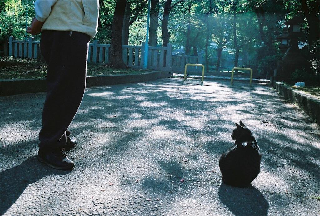 f:id:tatsuya1977:20170430212930j:image