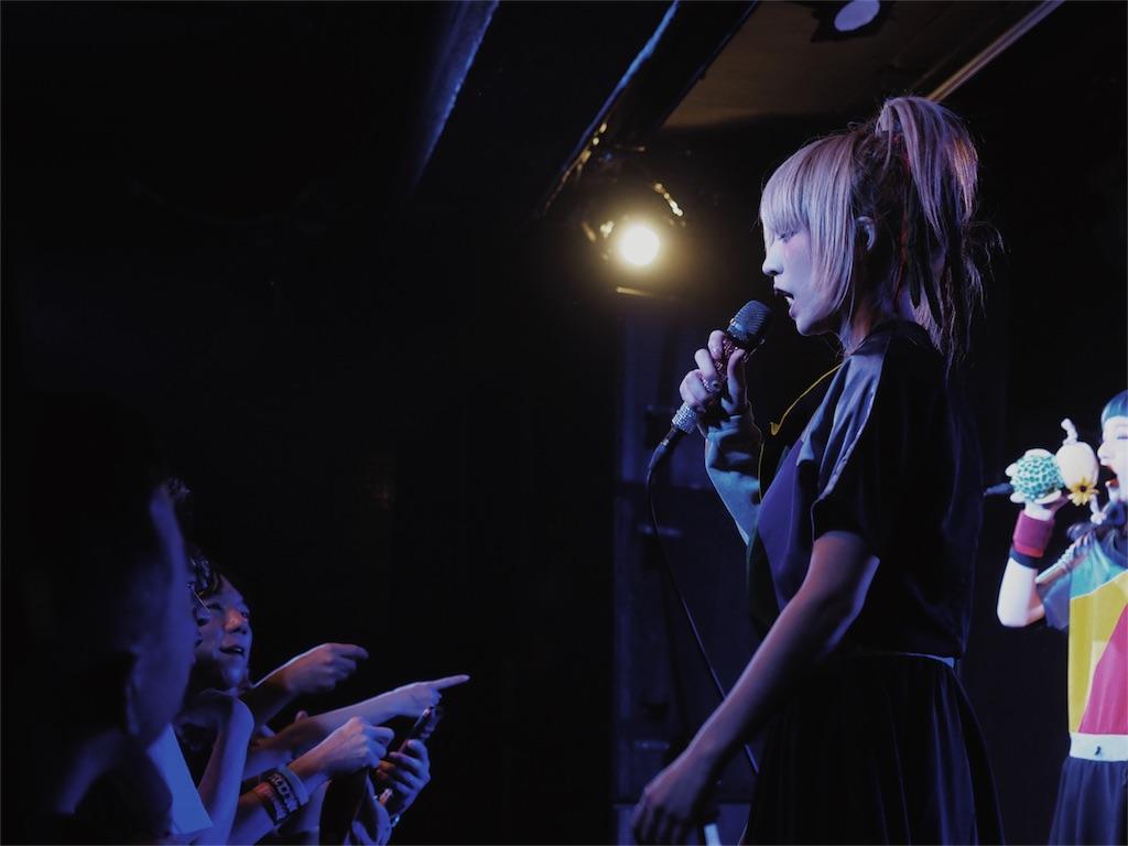 f:id:tatsuya1977:20170529214916j:image