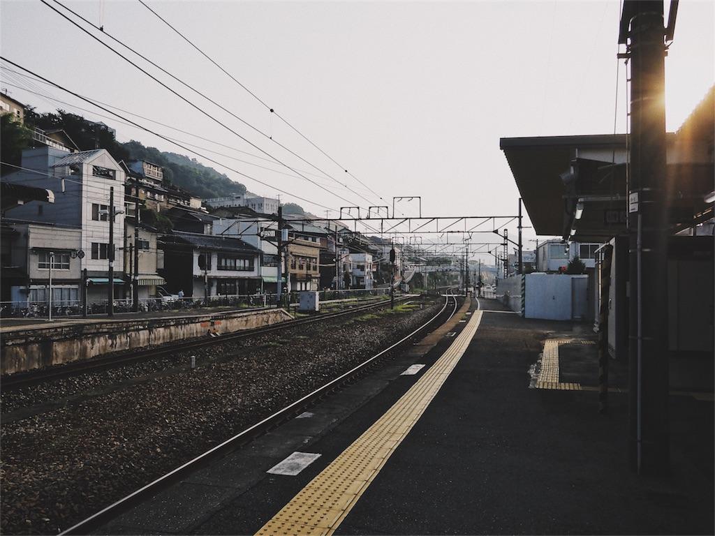 f:id:tatsuya1977:20170718151445j:image