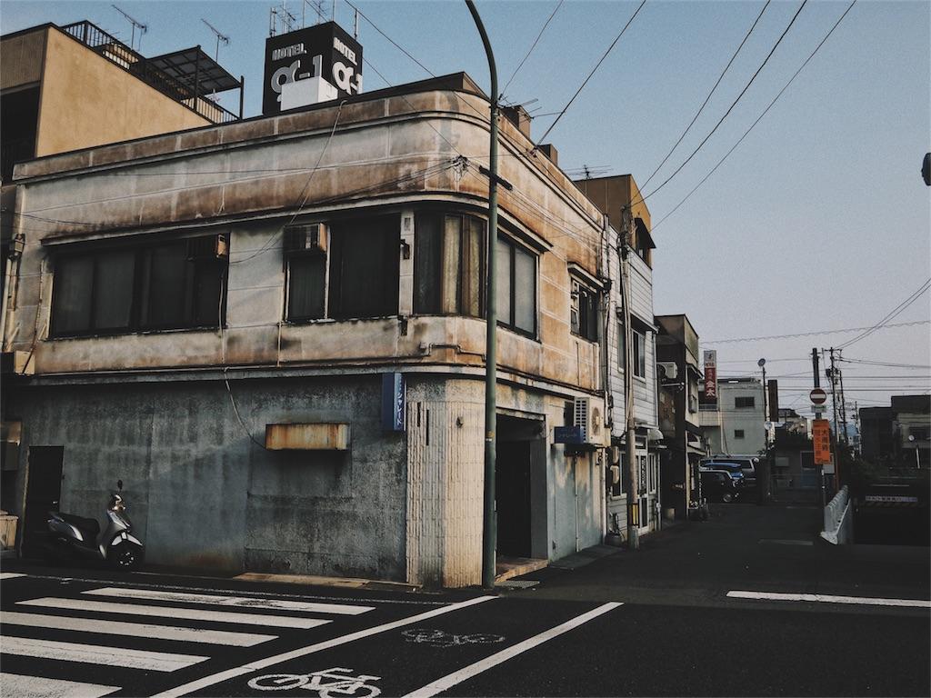 f:id:tatsuya1977:20170718152015j:image