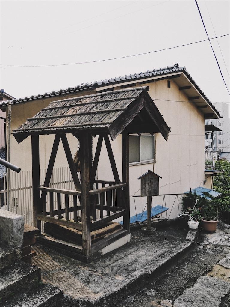 f:id:tatsuya1977:20170719200537j:image