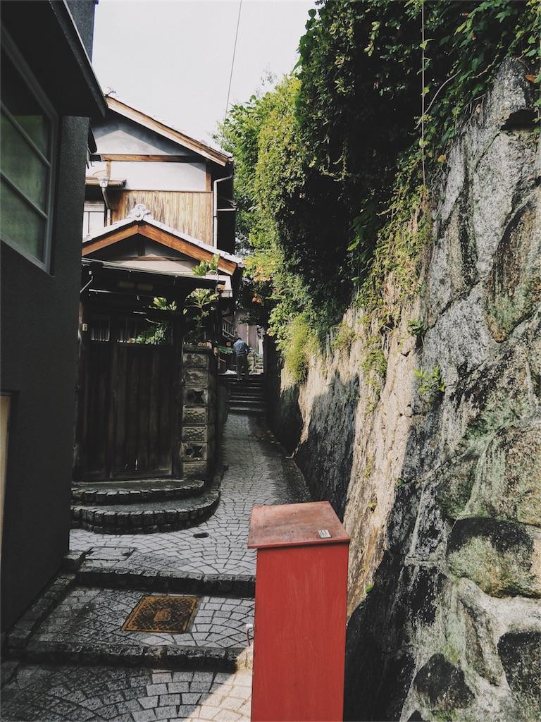f:id:tatsuya1977:20170719201410j:image