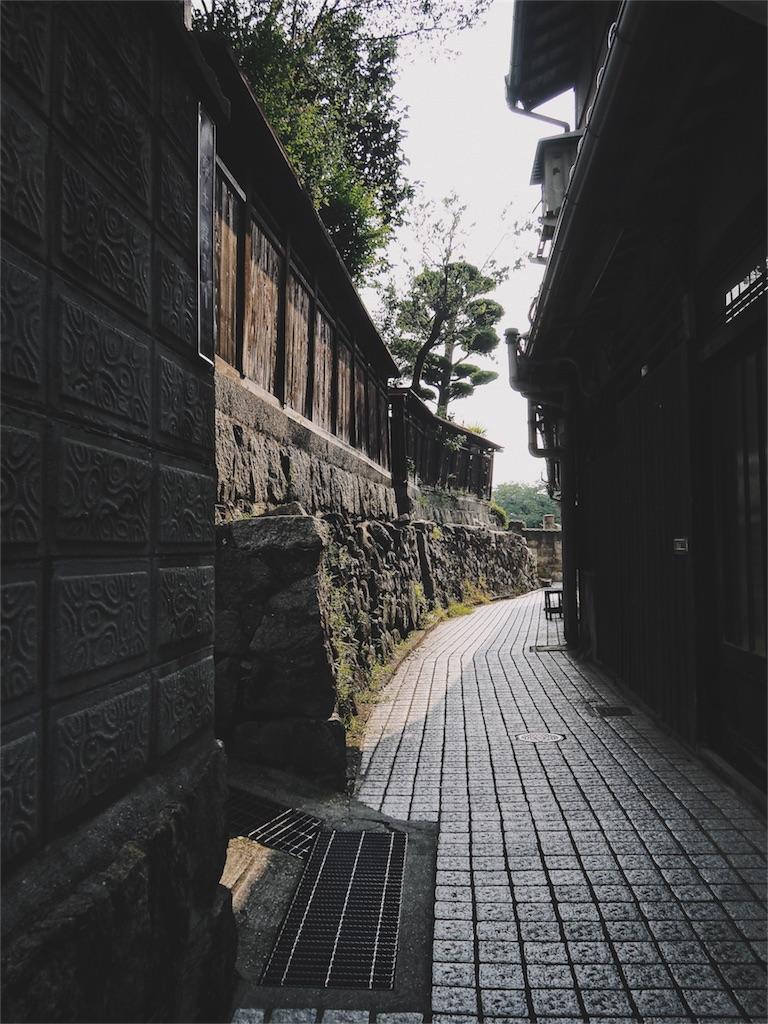 f:id:tatsuya1977:20170719201452j:image