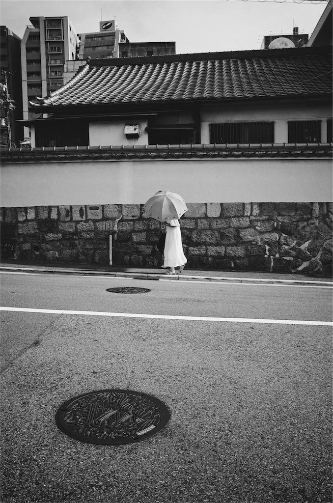 f:id:tatsuya1977:20170810104811j:image