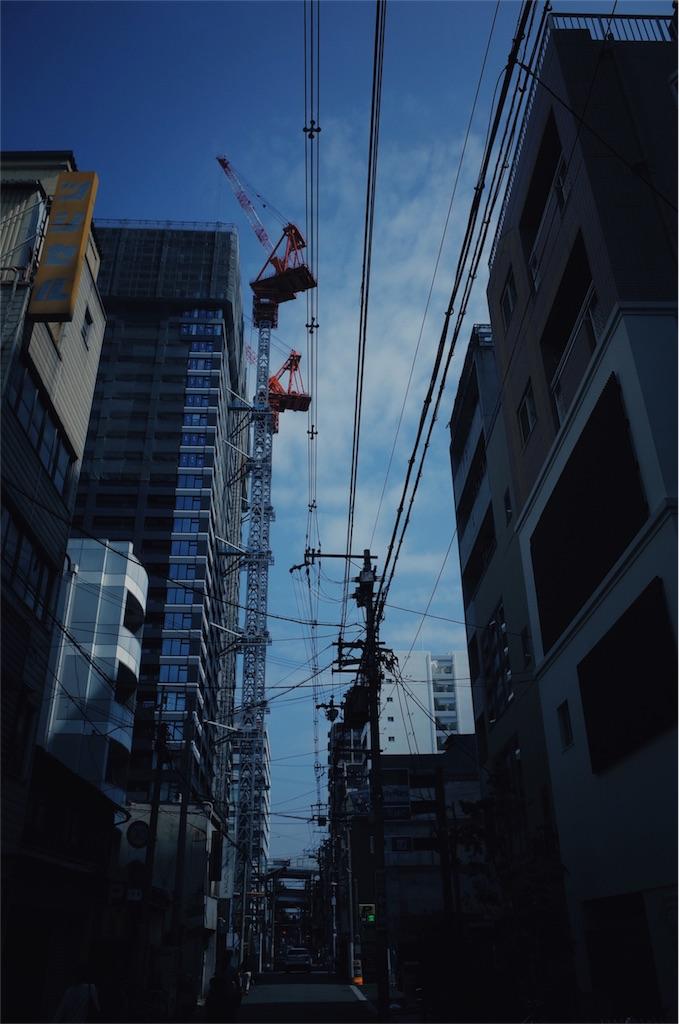 f:id:tatsuya1977:20170810111547j:image