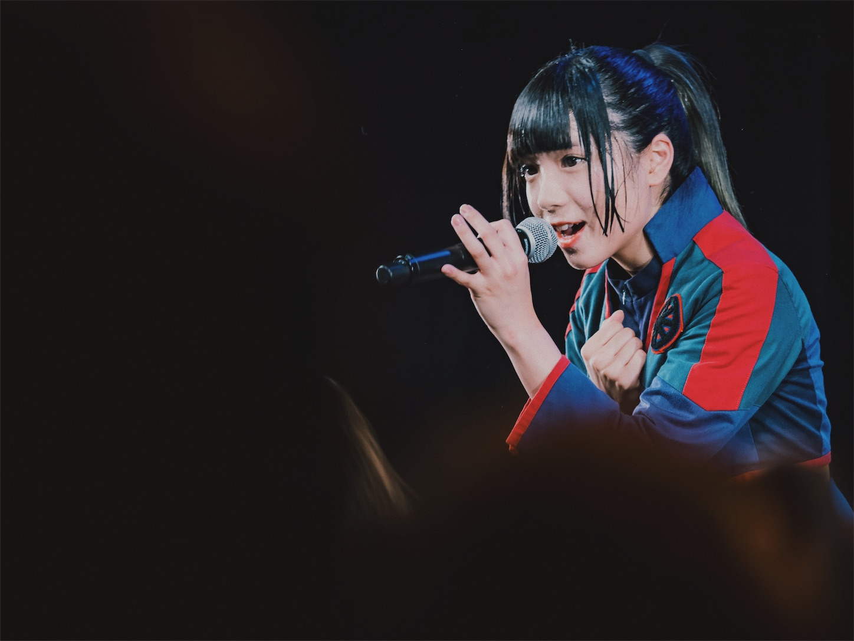 f:id:tatsuya1977:20171016093238j:image