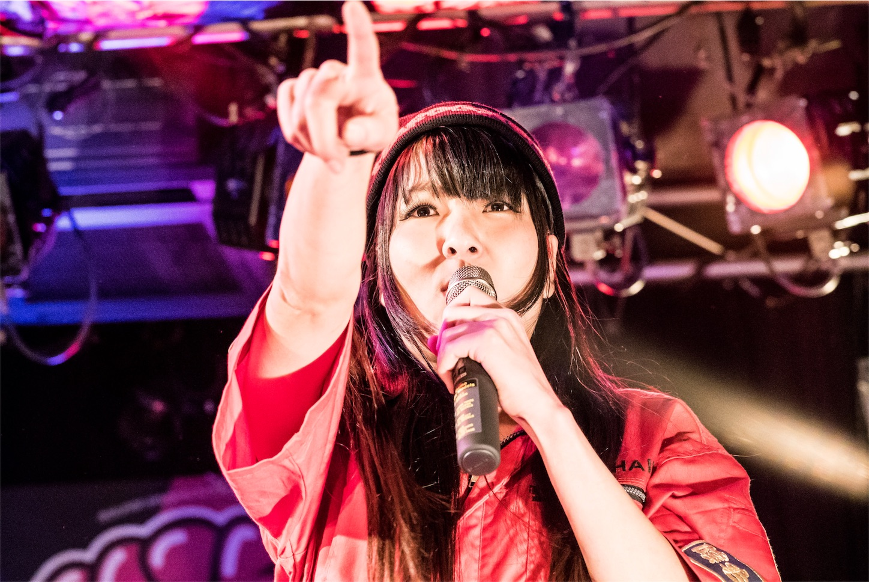 f:id:tatsuya1977:20171117211940j:image
