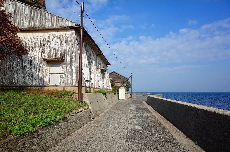 f:id:tatsuya1977:20171201215009j:image