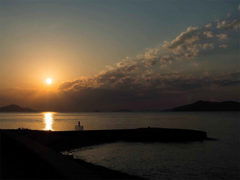 f:id:tatsuya1977:20171201234645j:image