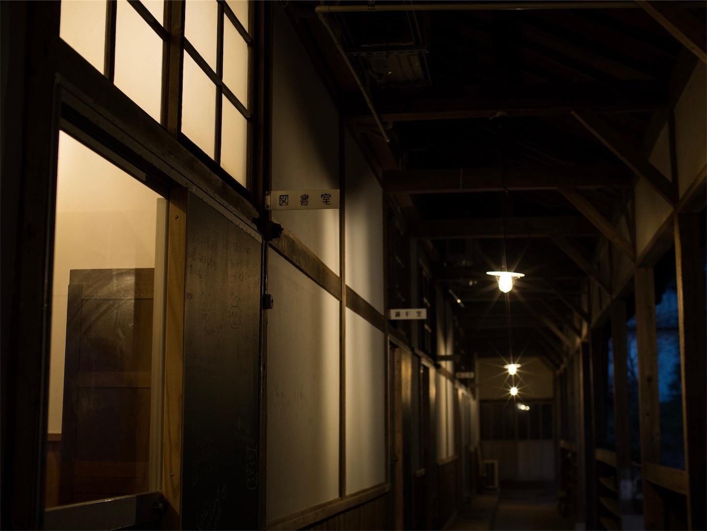 f:id:tatsuya1977:20171201235511j:image