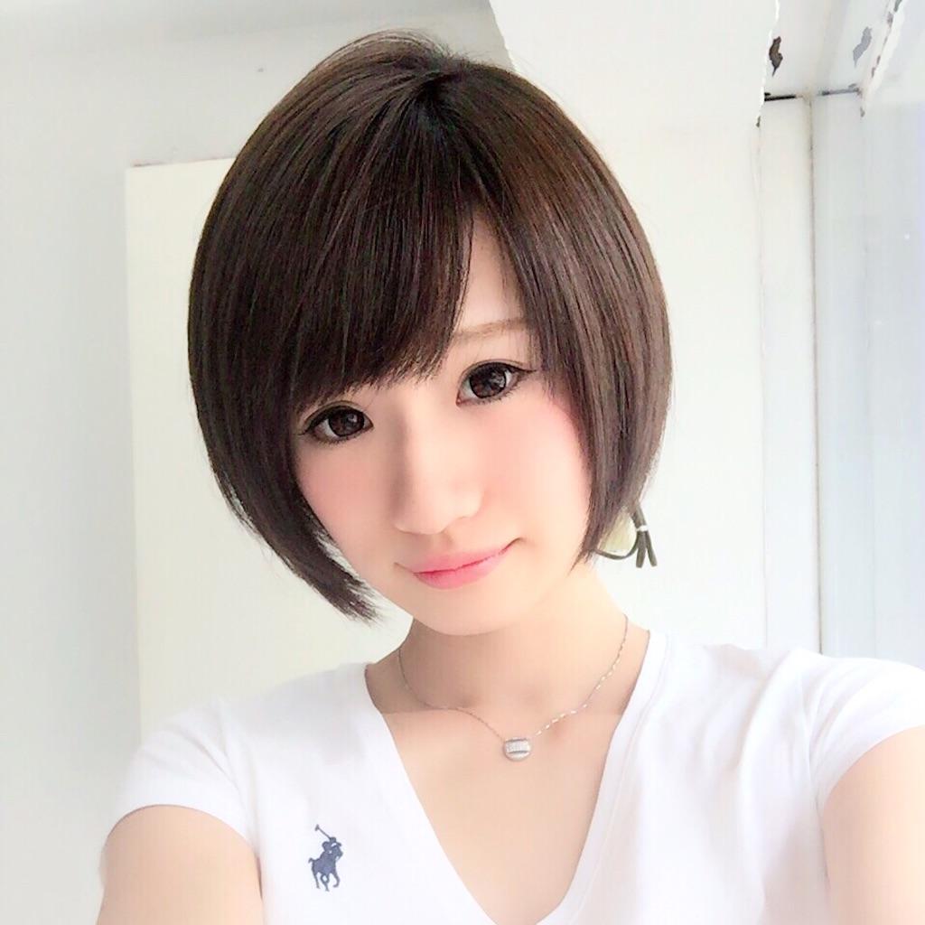 f:id:tatsuya7110:20160809161550j:image