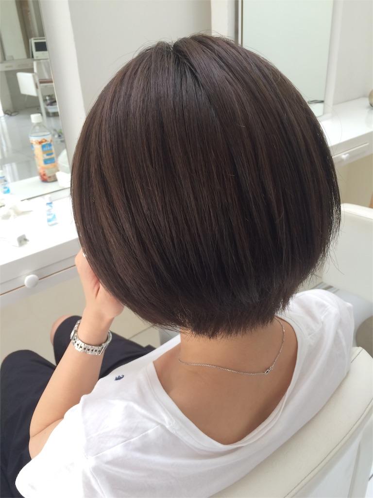 f:id:tatsuya7110:20160809161827j:image
