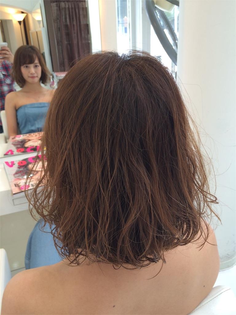 f:id:tatsuya7110:20160812180207j:image