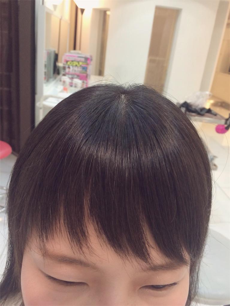 f:id:tatsuya7110:20160820203150j:image
