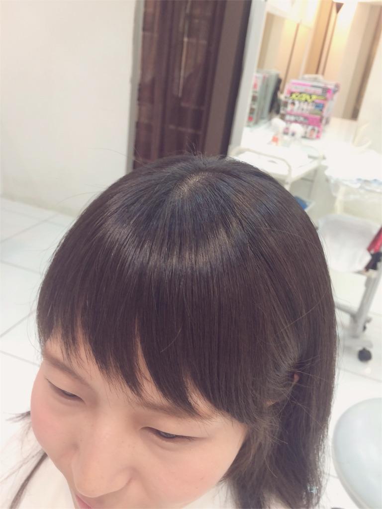 f:id:tatsuya7110:20160820203157j:image