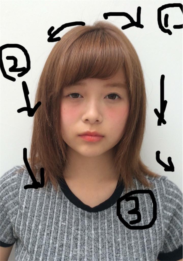 f:id:tatsuya7110:20160906171739j:image