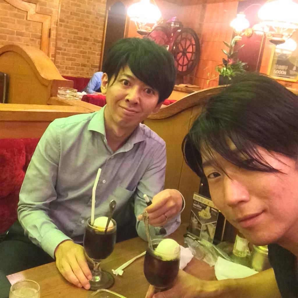 f:id:tatsuya7110:20160907224421j:image