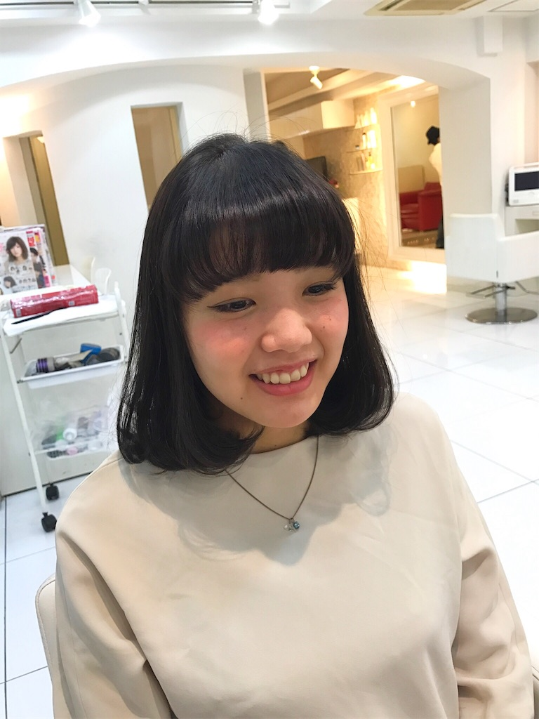 f:id:tatsuya7110:20160919004431j:image