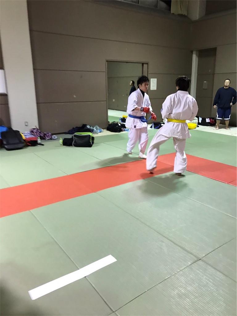 f:id:tatsuya_karate_mawasigeri_060110:20170301235614j:image