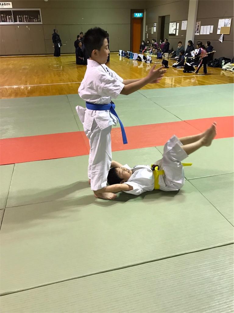 f:id:tatsuya_karate_mawasigeri_060110:20170310224336j:image
