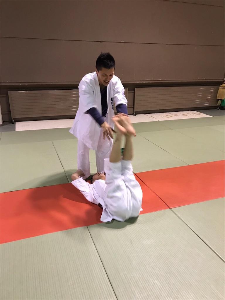 f:id:tatsuya_karate_mawasigeri_060110:20170310224343j:image