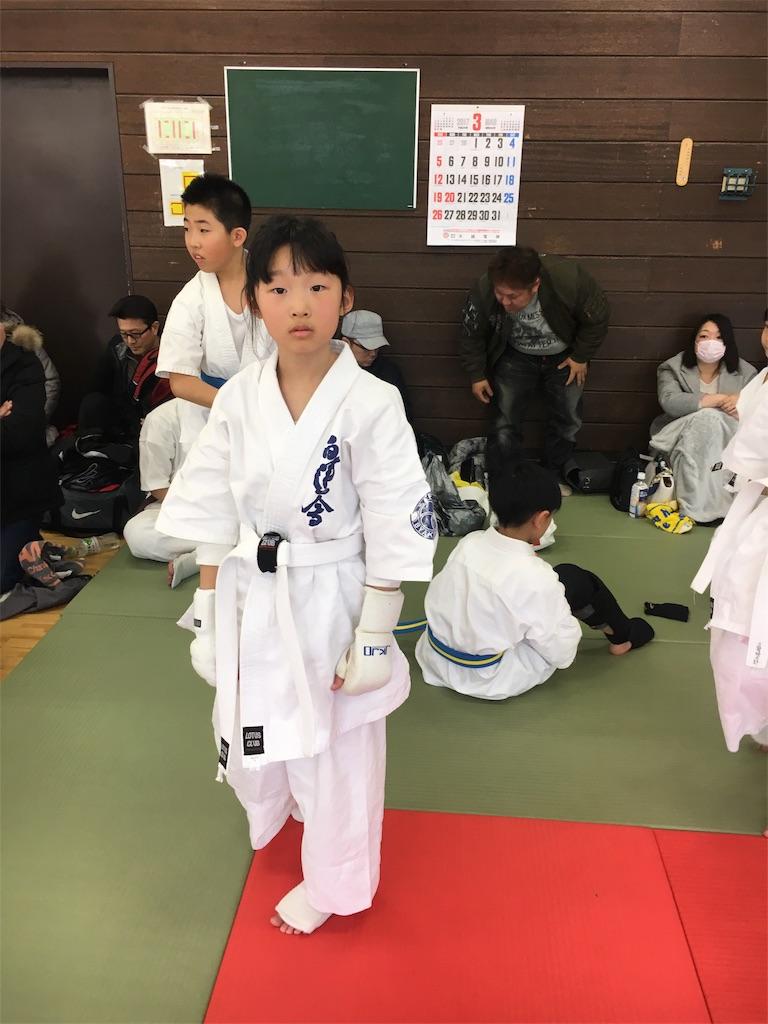 f:id:tatsuya_karate_mawasigeri_060110:20170312221627j:image
