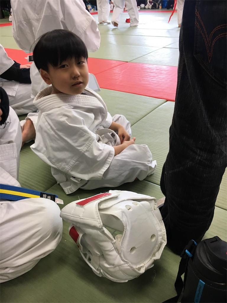 f:id:tatsuya_karate_mawasigeri_060110:20170312221642j:image