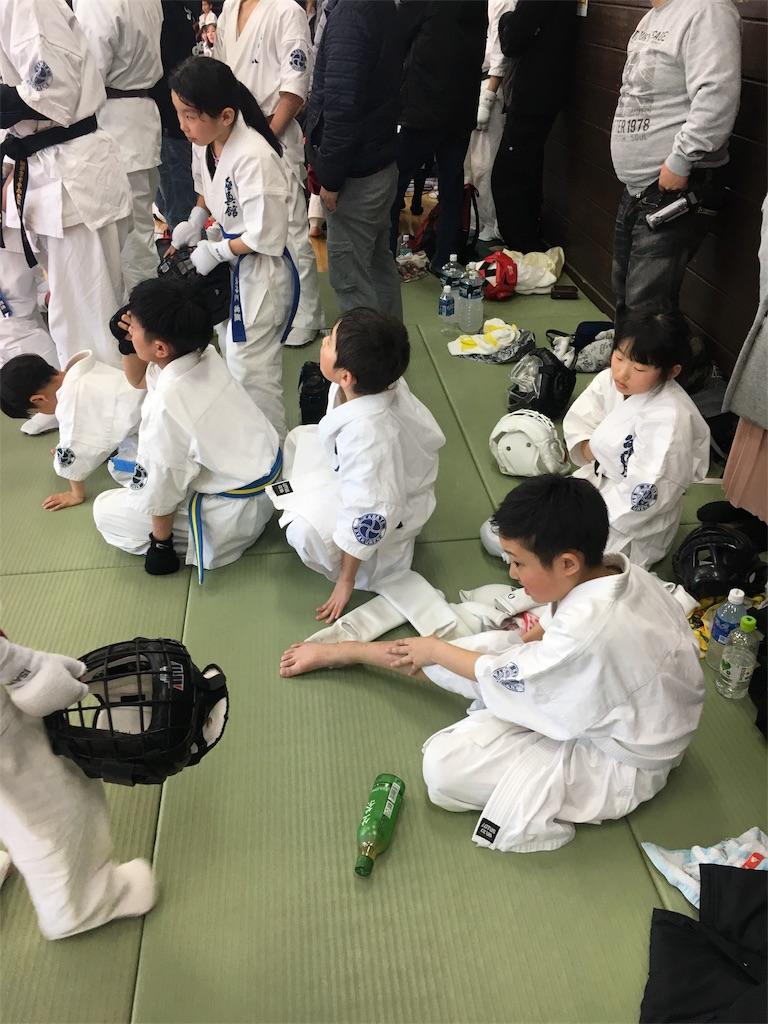 f:id:tatsuya_karate_mawasigeri_060110:20170312221701j:image