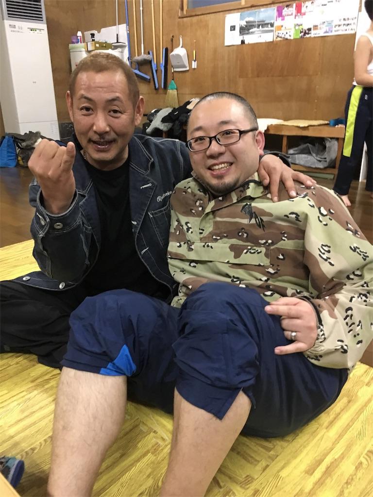 f:id:tatsuya_karate_mawasigeri_060110:20170329113414j:image