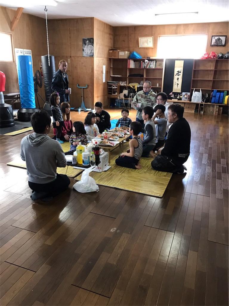 f:id:tatsuya_karate_mawasigeri_060110:20170330133204j:image