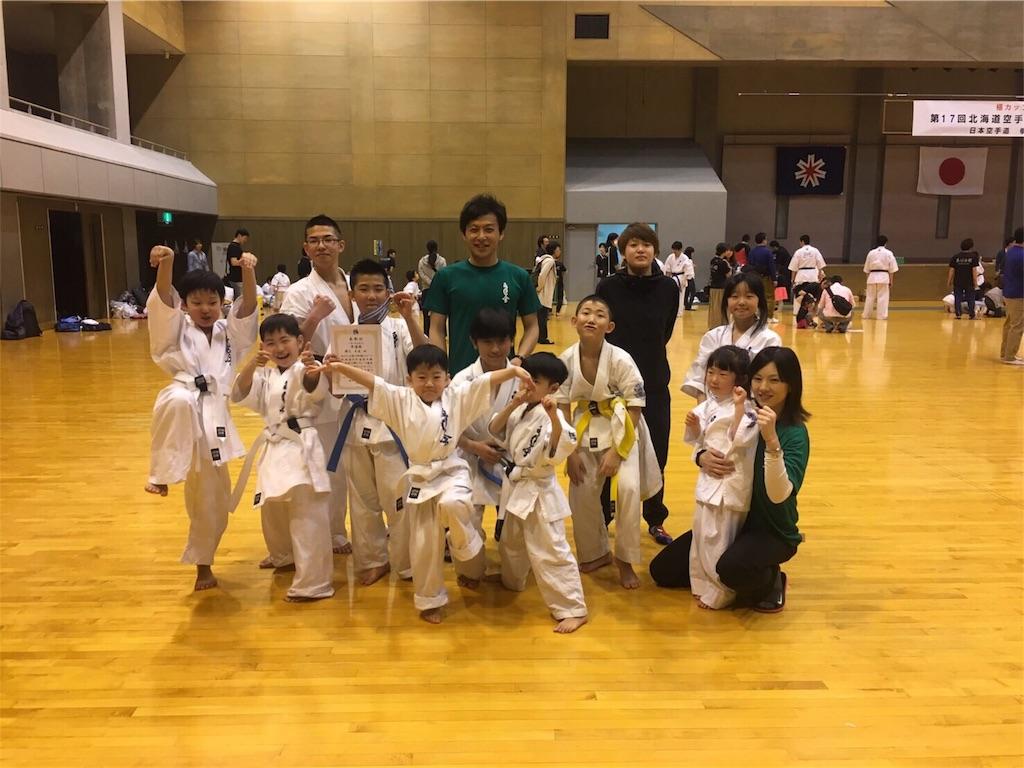 f:id:tatsuya_karate_mawasigeri_060110:20170409213738j:image