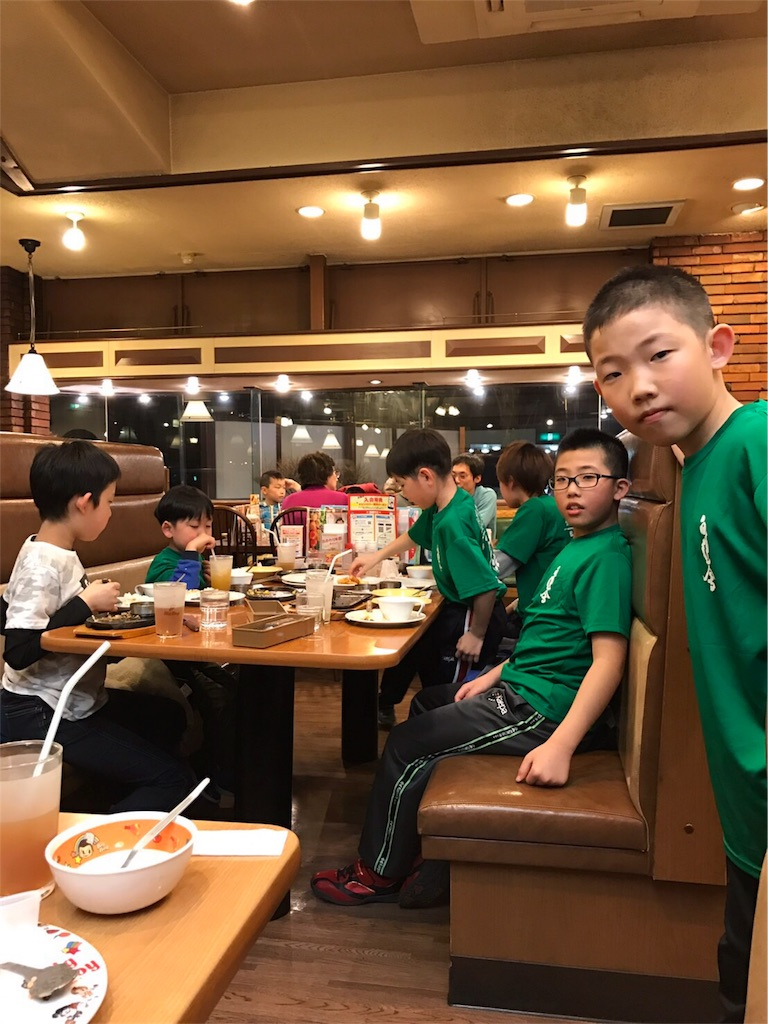 f:id:tatsuya_karate_mawasigeri_060110:20170409215315j:image