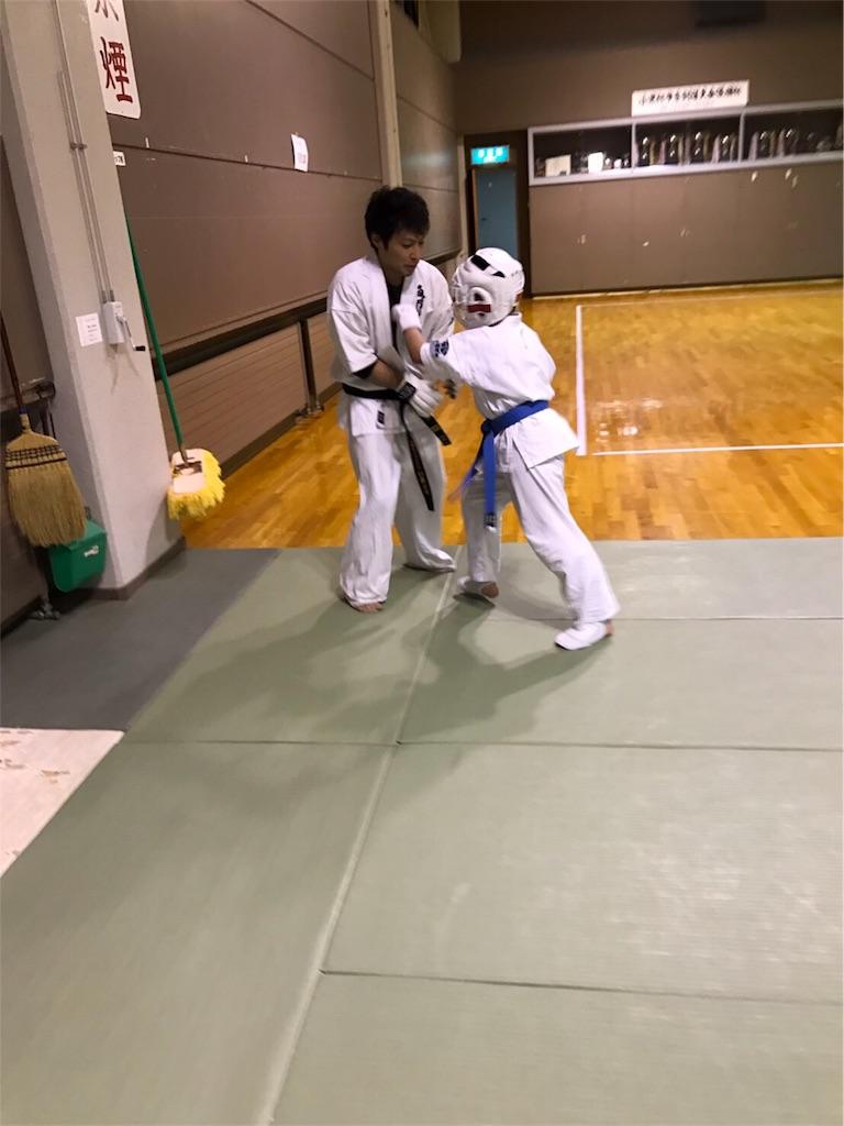 f:id:tatsuya_karate_mawasigeri_060110:20170410215904j:image