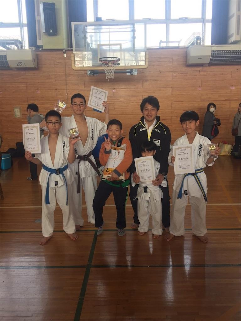 f:id:tatsuya_karate_mawasigeri_060110:20170416230628j:image