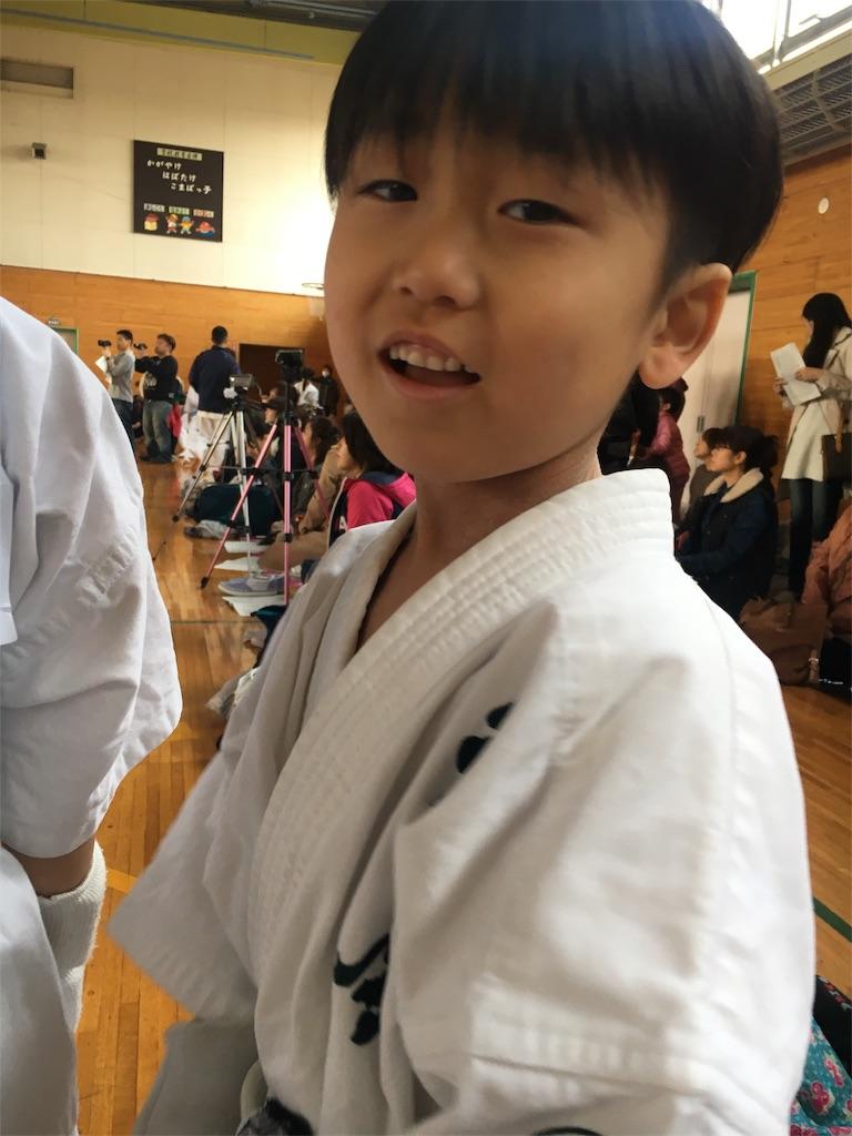 f:id:tatsuya_karate_mawasigeri_060110:20170416231003j:image