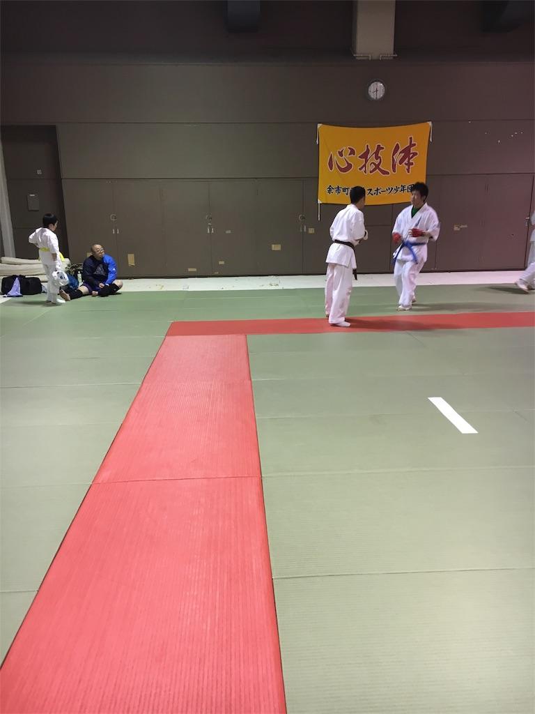 f:id:tatsuya_karate_mawasigeri_060110:20170424222533j:image
